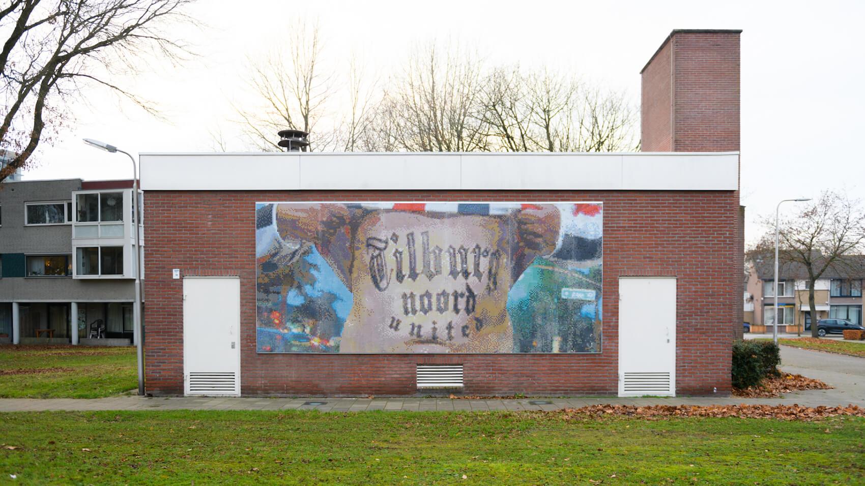 Tilburg Noord United